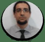 Senior Geomodelling Advisor